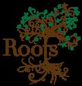 roots-logo-final