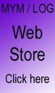 web_store_graphic