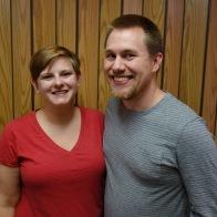 McKenna & Trevor