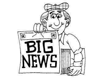 big-news-2dp