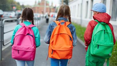 kids-backpack-school-today-150820-stock-tease_1cc5a49b0e99724af3f74fd8379fb2a1.today-inline-large